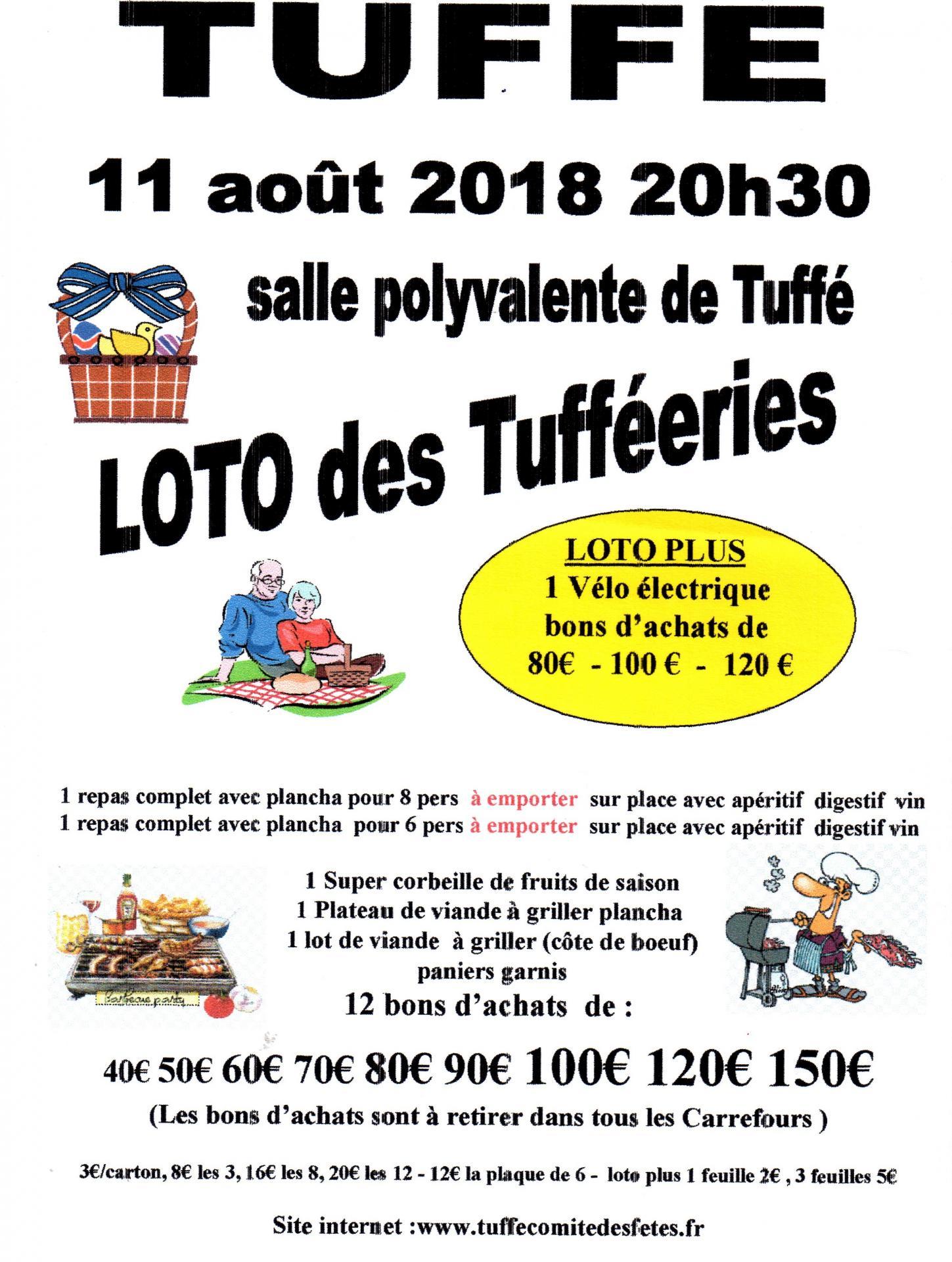 Loto des tuffeeries001